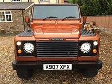 1993 land rover defender 90 107915 miles manual classic land rover defender 1993 for sale 1993 land rover defender 90 107915 miles manual classic 1993 land rover defender 90