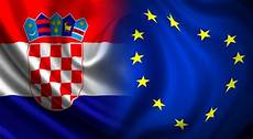 Croatia And The Eu Reaping The Economic Benefits Of
