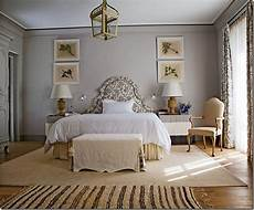 Beige And Gray Bedroom Ideas beige bedroom interior ideas