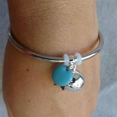 Bracelet Bola Grossesse Dara Bijou Femme Enceinte 224