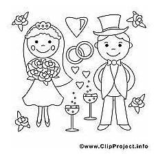 Blumen Malvorlagen Kostenlos Zum Ausdrucken Hochzeit Hochzeits Ausmalbilder Gratis Ausmalbilder Hochzeit