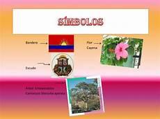 simbolos naturales de valencia estado carabobo 9c michelle rodriguez carabobo