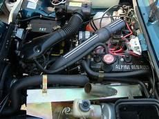 R5 Alpine Turbo Page 2 Auto Titre