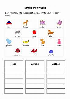 year one literacy worksheets ks1 reading skills spag spelling punctuation writing literacy guided reading comprehension