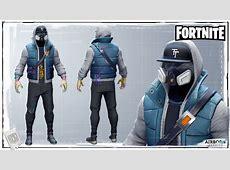 Abstrakt Fortnite Wallpapers   Top Free Abstrakt Fortnite