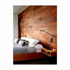 rivestimenti pareti in legno rivestimenti pareti interne in legno pannelli decorativi