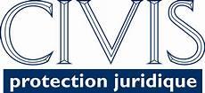 Civis Information Juridique En Ligne
