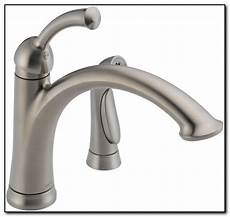 discontinued kitchen faucets tree bedding discontinued beds home design ideas 5onexqep1d5470