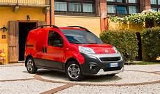 Fiat Fiorino 225 Kombi 04 2008 07 2016 Driveto Cz