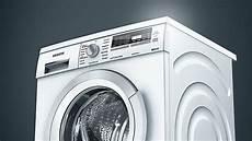 siemens e14 44 test инструкция для стиральной машина siemens e14 44 topikibreak