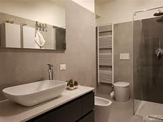 arredare il bagno piccolo come arredare un bagno piccolo consigli utili viaggi da mamme
