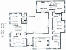 irish bungalow house plans irish 13 homey idea modern bungalow house plans modern