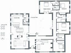 irish bungalow house plans irish 13 homey idea modern bungalow house plans modern