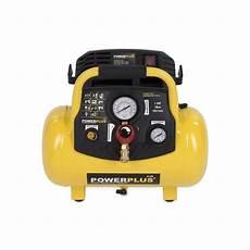 druckluft kompressor tragbar 12l druckluft kompressor 246 lfrei 10 bar 1 5 ps 12 liter