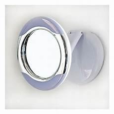 kosmetikspiegel mit licht 5fach vergr 246 223 erung manymore de