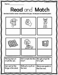 orton gillingham digraph worksheets by smart and special teaching