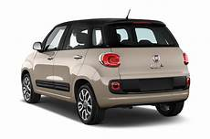 2014 fiat 500l reviews and rating motor trend