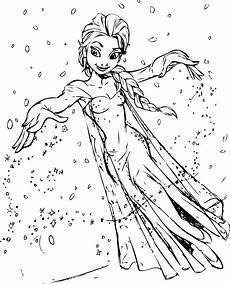 Frozen Malvorlagen Quiz Frozen Coloring Pages Archives Frozen Coloring Pages