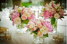 wedding flower guide floral arrangements you will need for your wedding aaarzu magazine