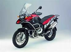 bmw gs 1200 r 2008 bmw r 1200 gs adventure top speed
