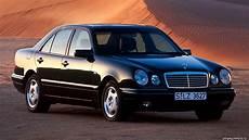 Mercedes E Class W210 1995 1920x1080 004 Jpg 1 920