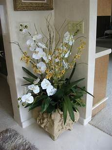 artificial floral arrangements and artificial plant artificial bloom home decor of san diego