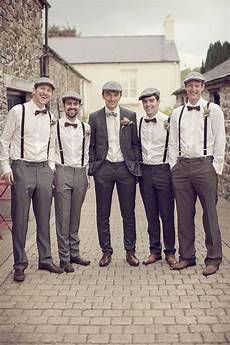 tenue vintage mariage mariage ch 234 tre pantalon chemise blanche noeud