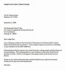 55 cover letter templates pdf ms word apple pages docs free premium templates
