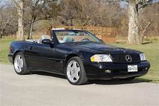 old car manuals online 2001 mercedes benz sl class interior lighting 55k mile 2001 mercedes benz sl600 for sale on bat auctions sold for 24 000 on january 16