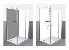alu verbundplatte dusche aluminium verbundplatte wei 223 alu duschr 252 ckwand