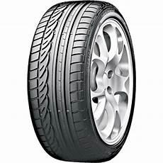 Pneu Dunlop Sp Sport 01 225 45 R18 91 W Norauto Pt