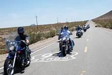 usa motorradreisen motorrad touren motorrad vermietung in