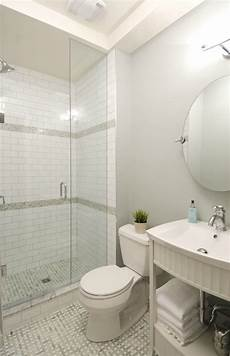 Low Cost Bathroom Shower Ideas by 139 Best Basement Bathroom Images On Bathroom