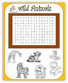 animals worksheets for primary 13865 free primary animal worksheets animals wordsearch activity atividades de ingles