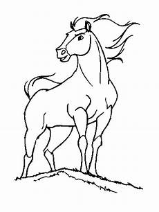Spirit Malvorlagen Pdf Coloring Pages Pdf Below Is A Collection Of Best