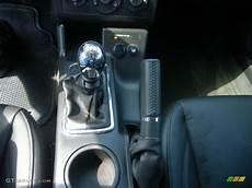 car maintenance manuals 2005 pontiac g6 transmission control 2007 pontiac g6 gt coupe 6 speed manual transmission photo 54632562 gtcarlot com