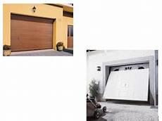 devis porte de garage bien faire une demande pour des devis de porte de garage