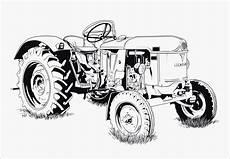 Kostenlose Malvorlagen Trecker 315 Kostenlos Traktor Ausmalbilder Of Ausmalbilder Fendt