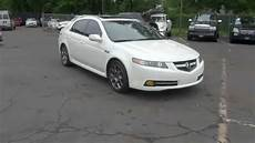 2008 acura tl type s for sale new jersey nj youtube
