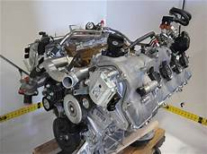 how does a cars engine work 2007 lexus gs transmission control 2007 lexus ls 460 engine assembly engine long block 1 yr warranty used a grade