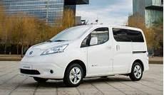 meilleur vehicule electrique fourgonnette 233 lectrique une situation incompr 233 hensible