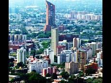 de venezuela las 10 principales ciudades de venezuela youtube