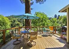 vacation cottage rental russian river northern california