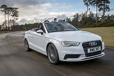 audi a3 cabriolet gebraucht audi a3 cabriolet 2014 2016 used car review car