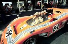 just a car oscar koveleski s can am car the m8b