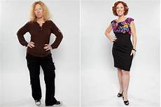 mom hair and fashion makeovers mom makeover before and after 39 best before and after clothing makeover with stylist toronto images on pinterest auras