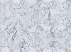 White Marble Wallpaper 4k