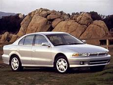how it works cars 1999 mitsubishi galant parental controls 2000 mitsubishi galant overview cars com