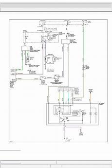 dodge neon wiring diagram free wiring diagram