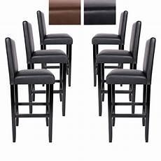 Chaise Haute Bar Pas Cher Table De Lit
